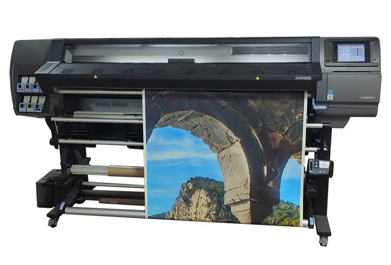 создавай себе можно ли распечатать фотообои на принтере каменная стена